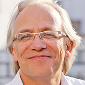 Andreas-Boberg