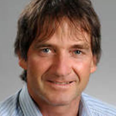 Peter-Schaefer