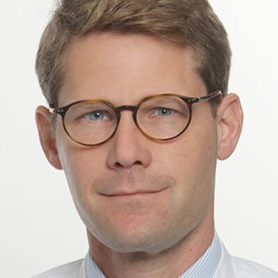 Tim Lögters
